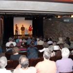 CineSLAM2011_10