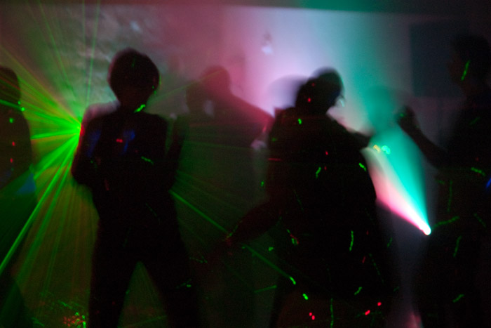 CineSLAM2011_22