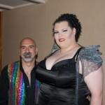 CineSLAM2011_31