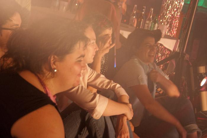 CineSLAM2011_44