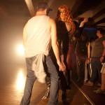 CineSLAM2011_48