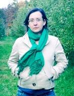 Cheryl Furjanic