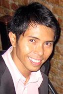 Matt Paco