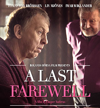LastFarewell